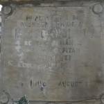Roznov Obelisc-4838