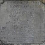 Roznov Obelisc-4840