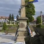 Roznov Obelisc-4845