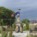 Roznov Obelisc-4848
