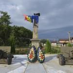 Roznov Obelisc-4856