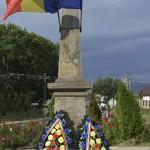 Roznov Obelisc-4857