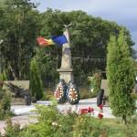 Roznov Obelisc-4859