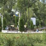 Roznov Obelisc-4861