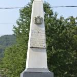 Tazlau Monument-7100