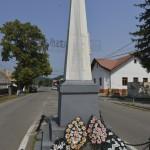 Tazlau Monument-7103
