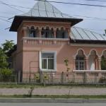 Tg Neamt Casa-6802