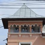 Tg Neamt Casa-6806