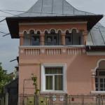 Tg Neamt Casa-6807