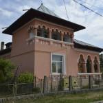 Tg Neamt Casa-6810