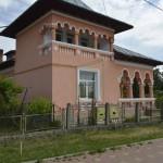 Tg Neamt Casa-6811