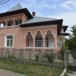 Tg Neamt Casa-6812
