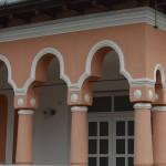 Tg Neamt Casa-6816