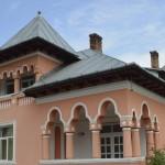 Tg Neamt Casa-6817