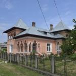 Tg Neamt Casa-6820