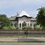 Tg Neamt Casa Cristescu-6789