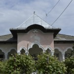 Tg Neamt Casa Cristescu-6792
