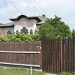 Tg Neamt Casa Cristescu-6793