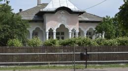 Tg Neamt Casa Cristescu-6797