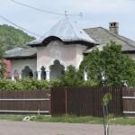 Tg Neamt Casa Cristescu-6800