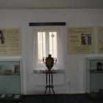 Tg Neamt Casa Veronica Micle-6881