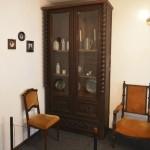 Tg Neamt Casa Veronica Micle-6886