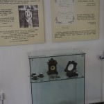 Tg Neamt Casa Veronica Micle-6891