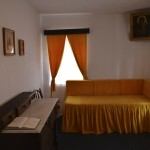 Tg Neamt Casa Veronica Micle-6892