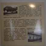 Tg Neamt Casa Veronica Micle-6906