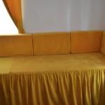 Tg Neamt Casa Veronica Micle-6910