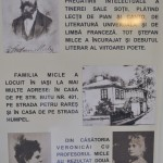 Tg Neamt Casa Veronica Micle-6914