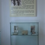 Tg Neamt Casa Veronica Micle-6917