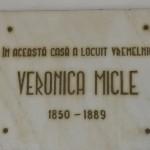 Tg Neamt Casa Veronica Micle-6922
