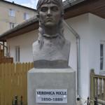 Tg Neamt Casa Veronica Micle-6923
