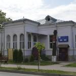 Tg Neamt Casa azi Fundatia Omenia-6771