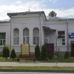 Tg Neamt Casa azi Fundatia Omenia-6774