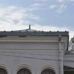 Tg Neamt Casa azi Fundatia Omenia-6776