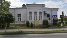 Tg Neamt Casa azi Fundatia Omenia-6777