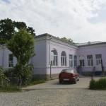 Tg Neamt Casa azi Fundatia Omenia-6781