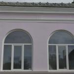 Tg Neamt Casa azi Fundatia Omenia-6782