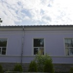Tg Neamt Casa azi Fundatia Omenia-6786