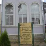 Tg Neamt Casa azi Fundatia Omenia-6787