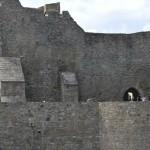 Tg Neamt Cetatea Neamtului-6252