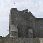 Tg Neamt Cetatea Neamtului-6253