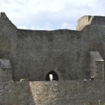 Tg Neamt Cetatea Neamtului-6254