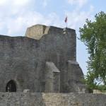 Tg Neamt Cetatea Neamtului-6256
