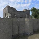 Tg Neamt Cetatea Neamtului-6258