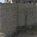 Tg Neamt Cetatea Neamtului-6261