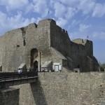 Tg Neamt Cetatea Neamtului-6262