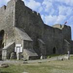 Tg Neamt Cetatea Neamtului-6263